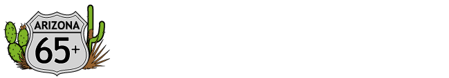 Arizona Senior Health Insurance Solutions
